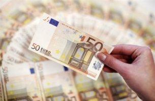 ---000_daneia_euro