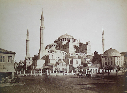 Istanbul from 1870s-1900s (23)