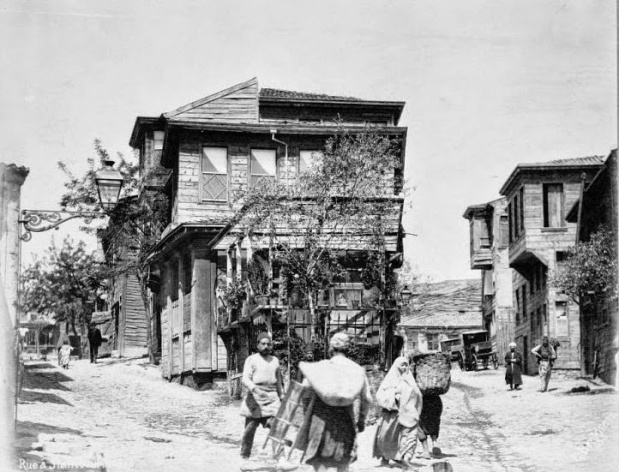 Istanbul from 1870s-1900s (12)