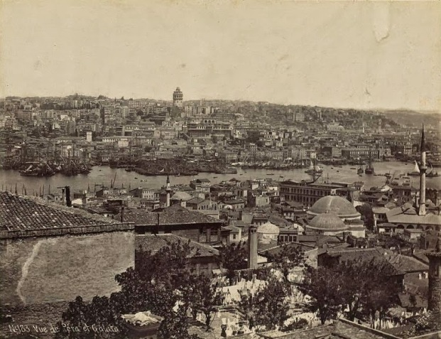 Istanbul from 1870s-1900s (19)