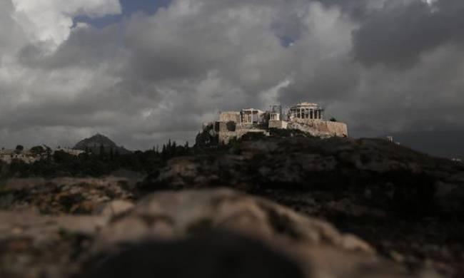 Ξεκίνησε το απόλυτο ηλεκτρονικό φακέλωμα των Ελλήνων! (video)