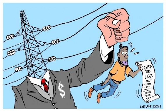 electricity_privatization_in_brazil